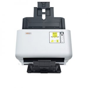 SmartOffice <br /> SN8016U