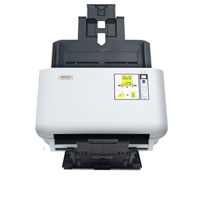 Smartoffice SN8016U