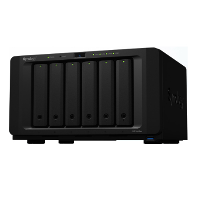 Synology_DS3018xs