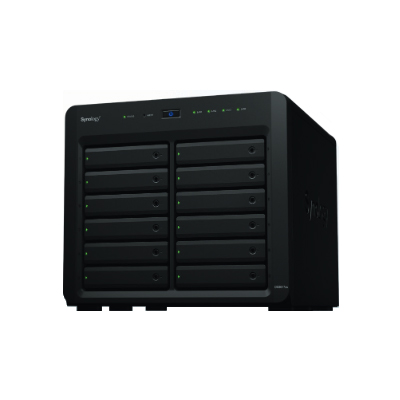 Synology_DS3617xs