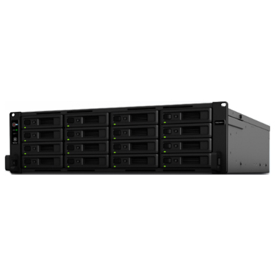 Synology_RS2818RP_Plus