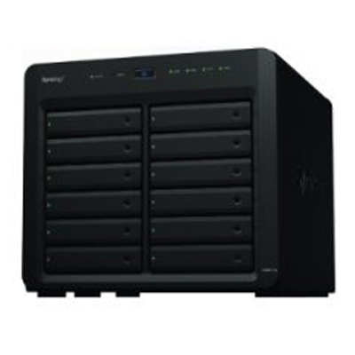 synology-ds-3617-xs