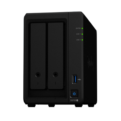 synology-ds-720plus