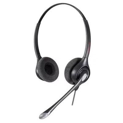 HW361N-DH calltel headset