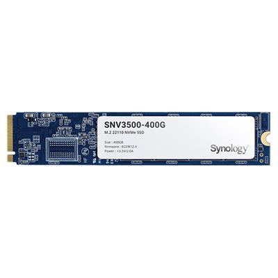 SNV3500-400G