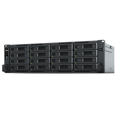 Synology-Rackstation-RS4017xs-Plus
