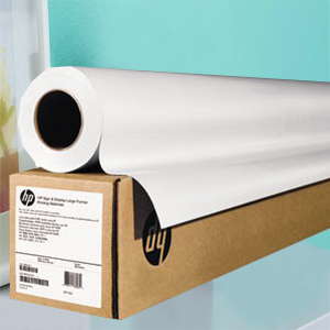 Plotter - Paper Roll