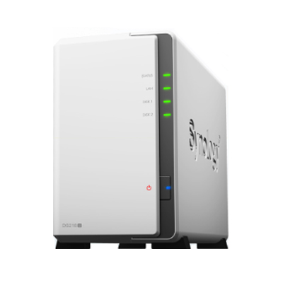 synology-ds-220j