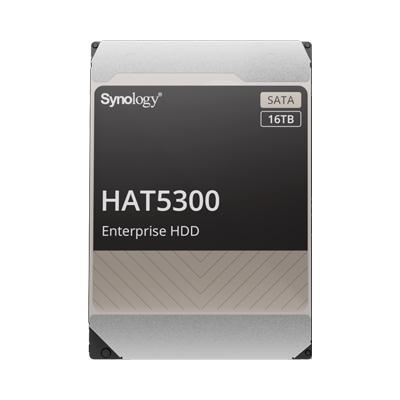 synology-hat5300-16-gb