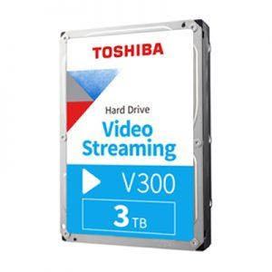 V300 – 3TB