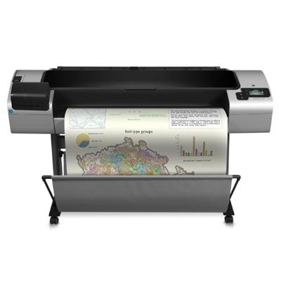 HP-DesignJet-T1300