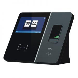 E13750 <br /> Biometric & Face Recognition