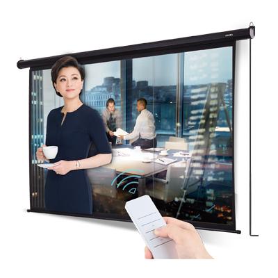 deli-projection-screen-50443